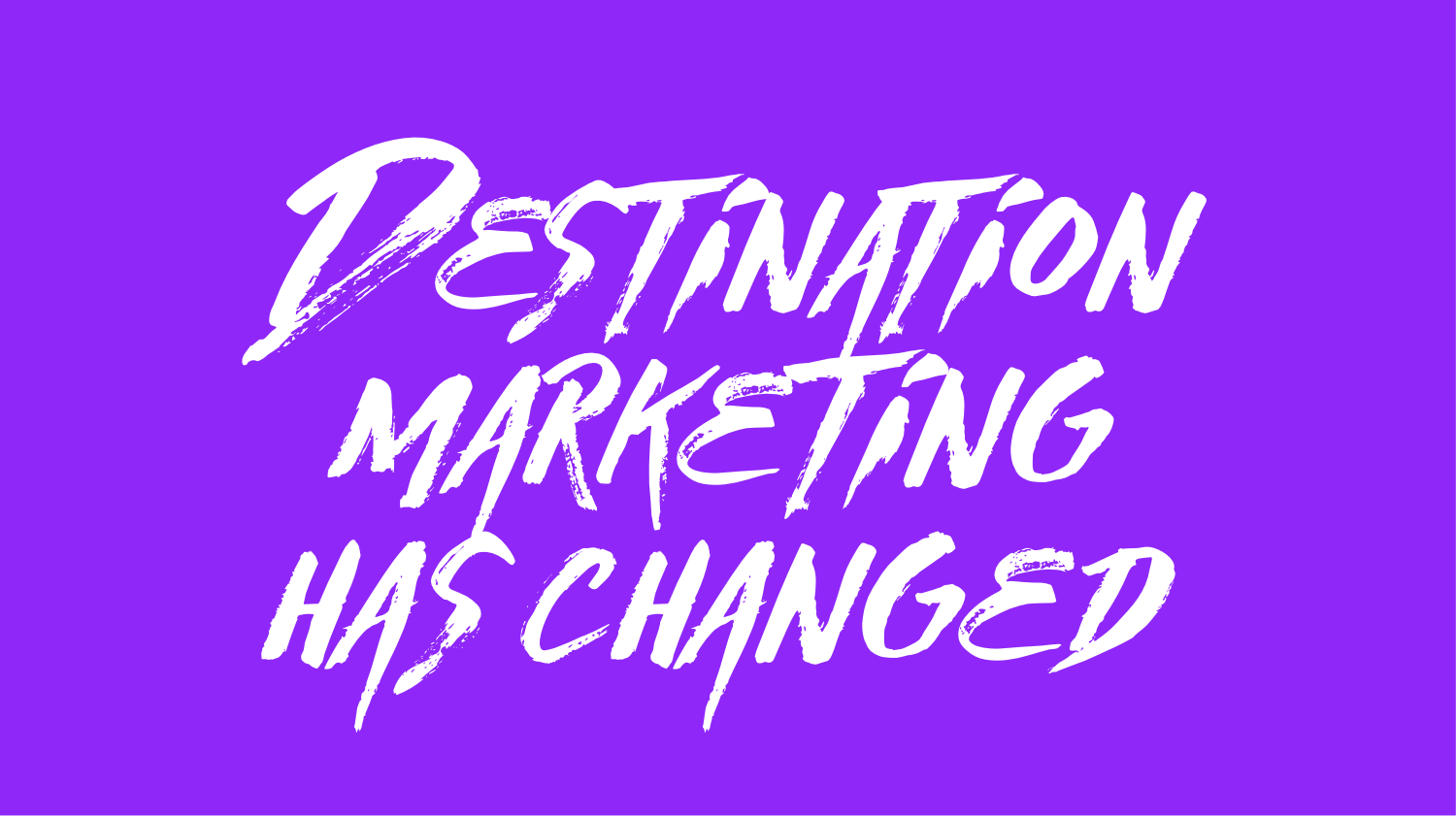 destination-marketing-vision-thumb